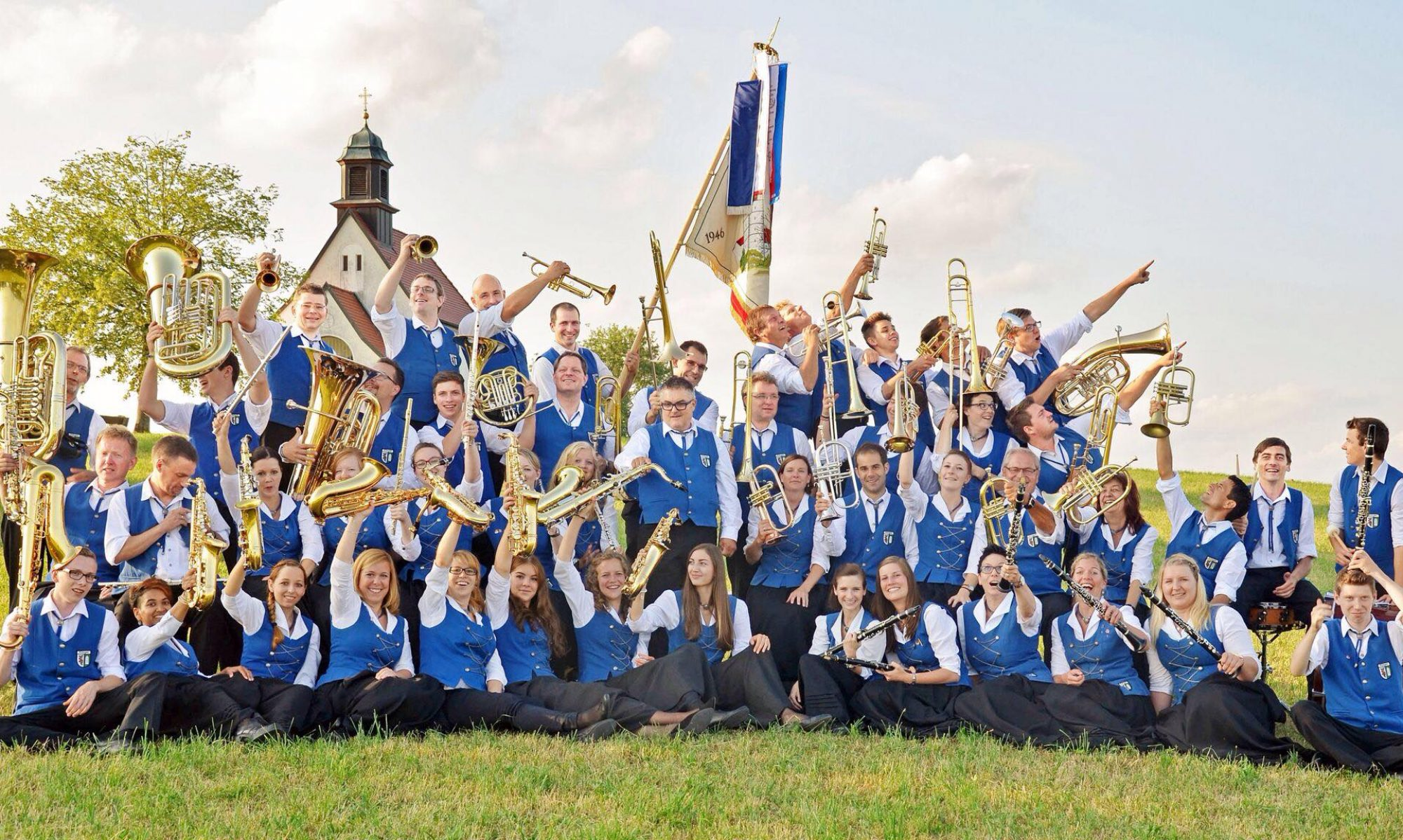 Musikverein Ailingen